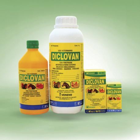 DICLOVAN