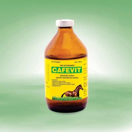 CAFEVIT
