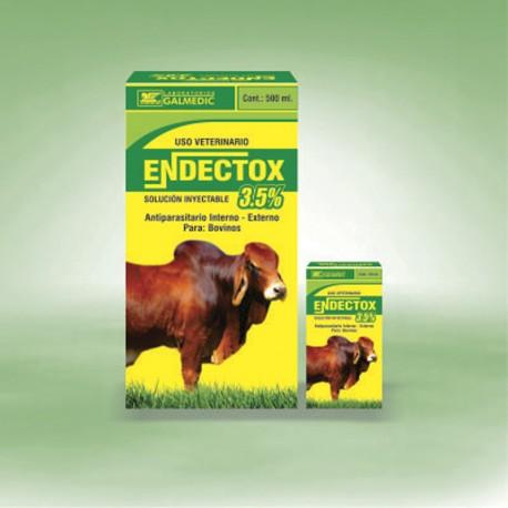 ENDECTOX 3.5%