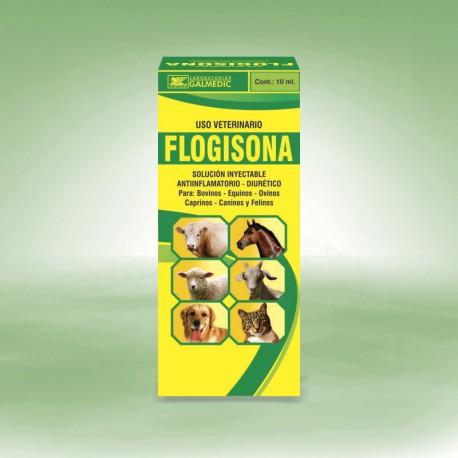 FLOGISONA