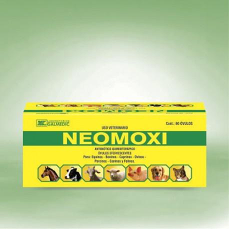 NEOMOXI