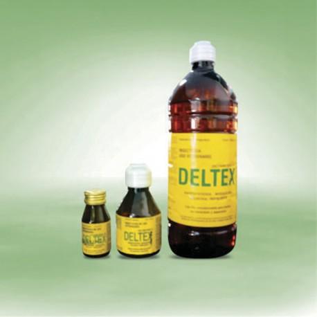DELTEX