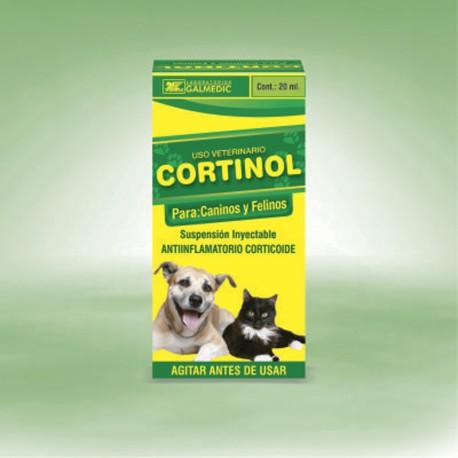 CORTINOL
