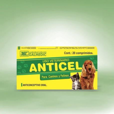 ANTICEL